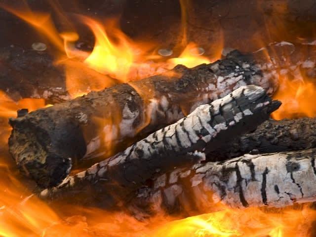 brandend-haardhout-640br-480hg