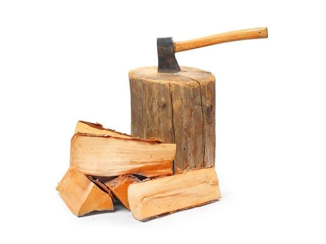 houtblok-bijl-640br-480hg